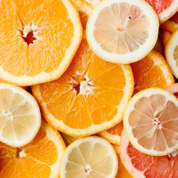 citrus-close-up-cut-1002778